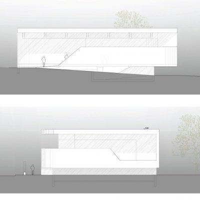 vm-panel-6-alzados
