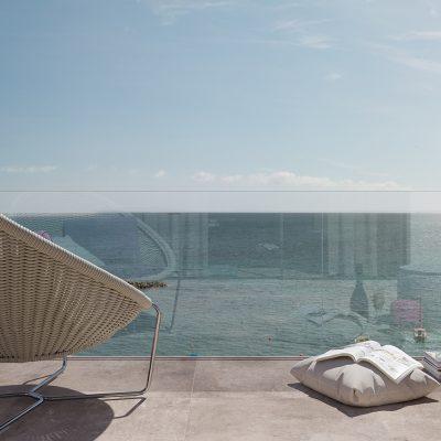 Hippiements-Penthouse-Roof-Terrace