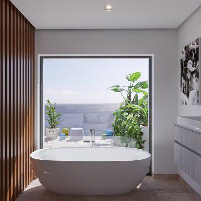 Hippiements-Penthouse-bathroom