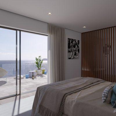 Hippiements-Penthouse-bedroom