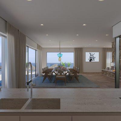 Hippiements-Penthouse-kitchen-view