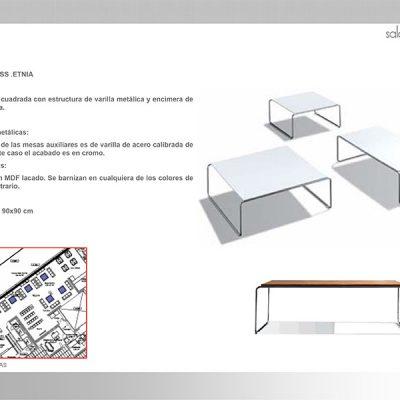 Microsoft PowerPoint - 05.CG.AQUI.300112