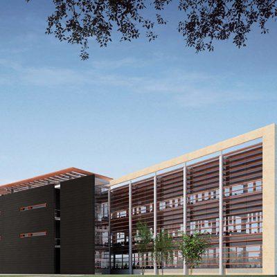 3-hacienda_age-santander-perspectiva
