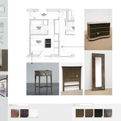 upper-basement-bedrooms
