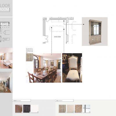 main-floor-dining-room