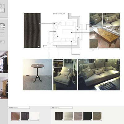 main-floor-living-room