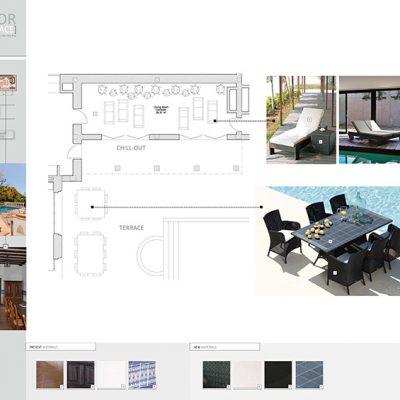 upper-basement-chillout-pool-terrace